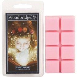 Woodbridge Scented Wax Melt 68 g - Fairy Dust