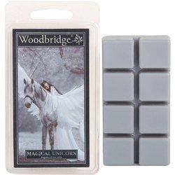 Woodbridge Scented Wax Melt 68 g - Magical Unicorn