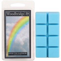 Woodbridge Scented Wax Melt 68 g - Over The Rainbow