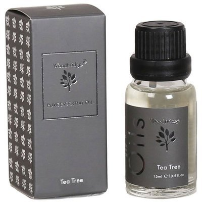 Woodbridge essential oil 15 ml - Tea Tree